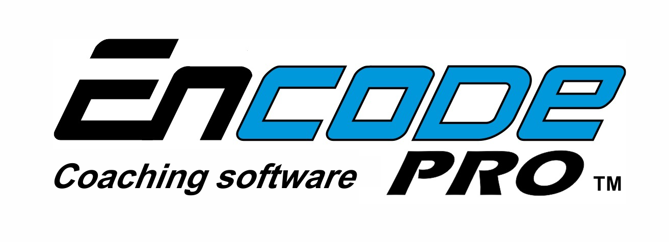 Encode Pro Coaching Software