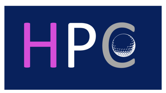HPC Logo-01