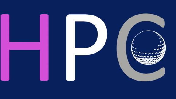 cropped-HPC-Logo-01-1.png