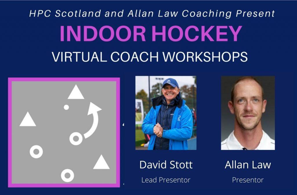 Coach Workshops