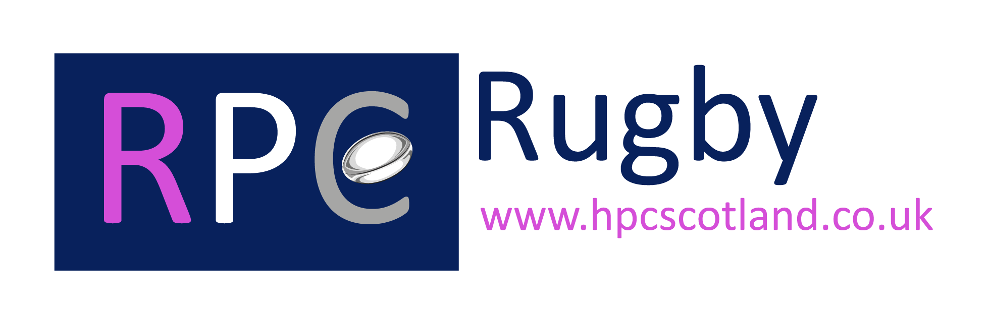 Rugby Camps from HPC Scotland